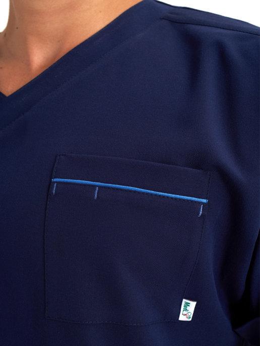 удобная медицинская одежда