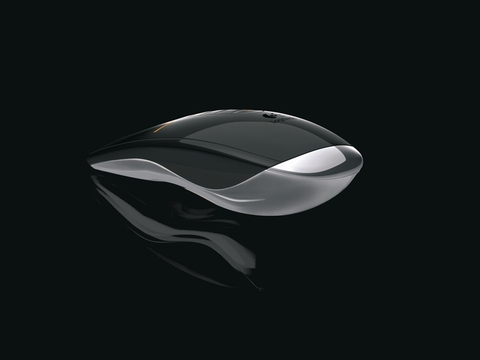 LOGITECH_MX_AIR-4.jpg