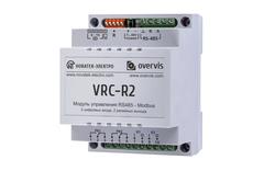 Контроллер удалѐнного доступа VRC-R2