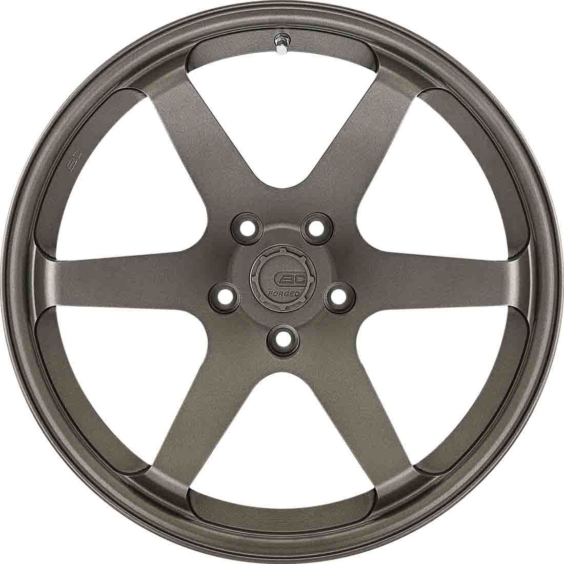 BC Forged RT51 (RT Series)