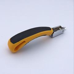 Инструмент для удаления скоб (антистеплер)