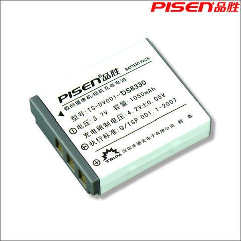 DS8330 для премьер DS8330/DS8340/DS (с)