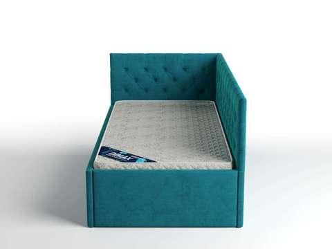 Кровать Димакс Бриони с основанием