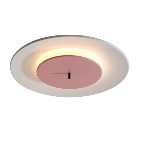 Полочный светильник 6754 by Light Room