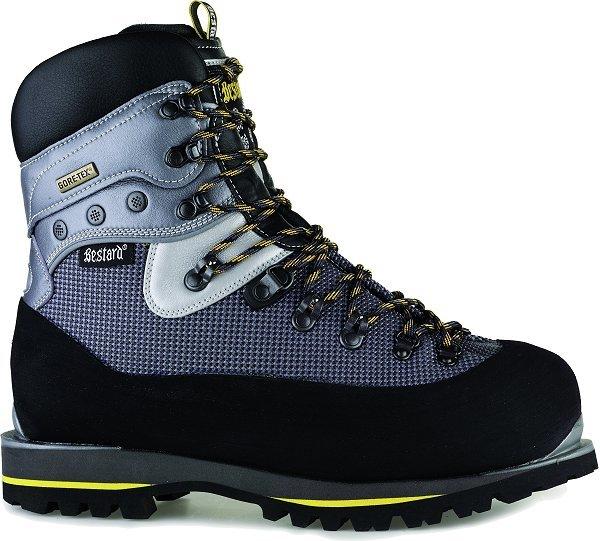 Альпинистские ботинки Top Extreme Lite