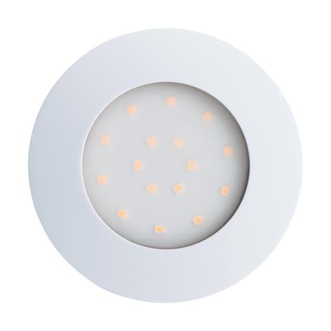 Уличный светильник Eglo PINEDA-IP 96416