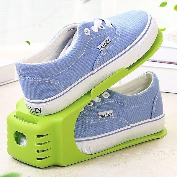 Товары для дома Двойные подставки для обуви Double Shoe Racks Double_Shoe_Racks.jpg