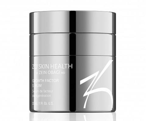 ZO Skin Health Обновляющая сыворотка | Growth Factor Serum