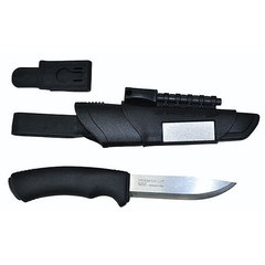 Нож MORAKNIV BUSHCRAFT SURVIVAL, арт. 11835