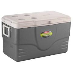 Термоконтейнер Coleman 58Qt Xtreme Cooler