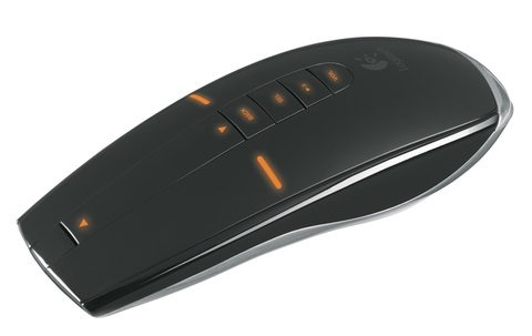 LOGITECH_MX_AIR-5.jpg