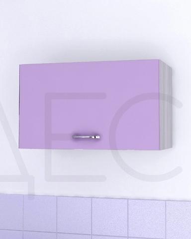 Шкаф кухонный ЭСТЕРО 08-600