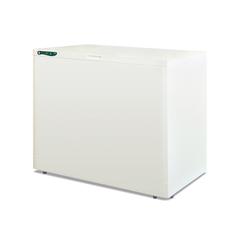 DK50 2X2V/110 безмасляный компрессор (4 установки) Ekom
