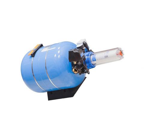 Автоматика для насосов Джилекс Краб - Т 50