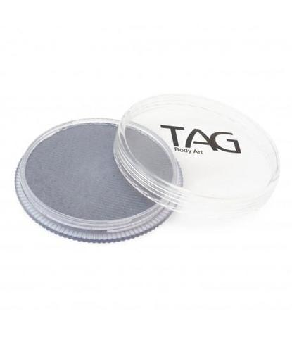 Аквагрим TAG 32гр регулярный серый