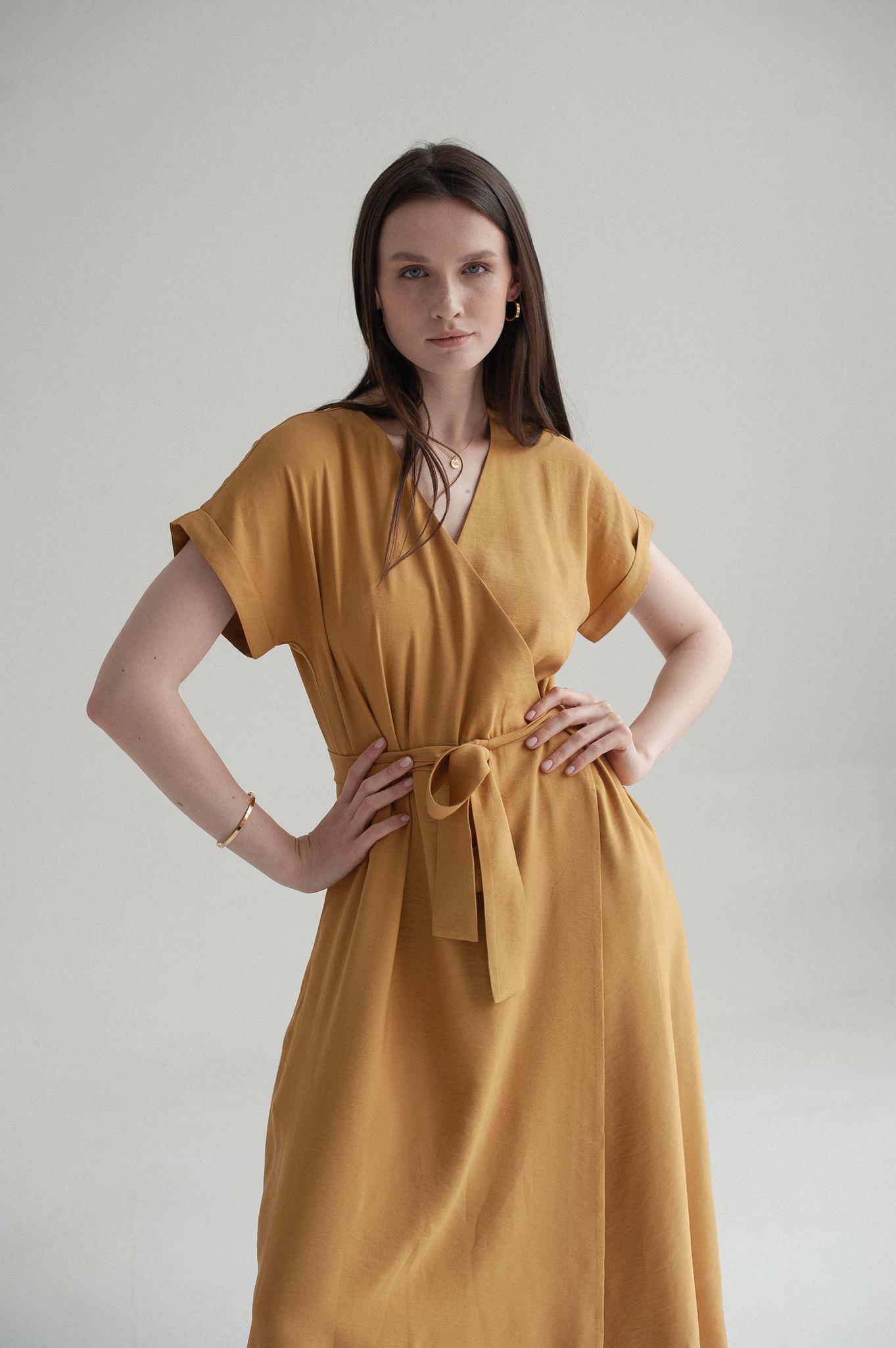 Платье art.345-1