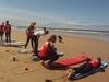 Уроки серфинга в живописном Порто с фото и видеосъемкой