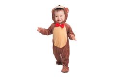 BABY Медвежонок