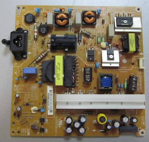 EAX65423701(2.0) REV:2.0