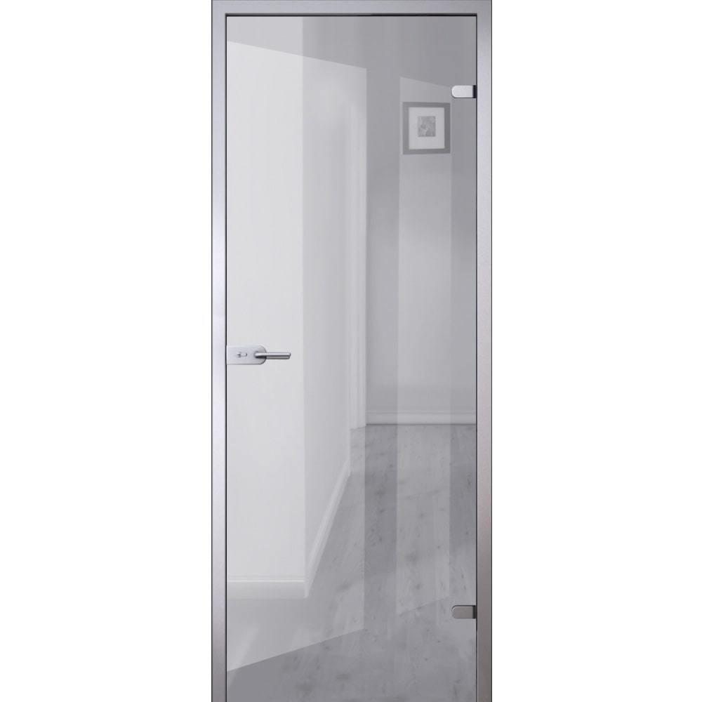 Стеклянные межкомнатные двери Межкомнатная стеклянная дверь АКМА Лайт стекло бесцветное прозрачное lait-prozr-dvertsov-min.jpg