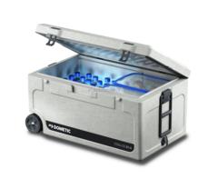 Купить Термоконтейнер Dometic Cool-Ice CI-85W напрямую от производителя недорого.