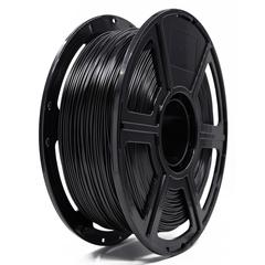 Фотография — Tiger3D PETG-пластик катушка, 1.75 мм, 1 кг, черная