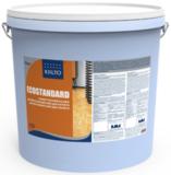 Kiilto EcoStandard  (Kesto Standart) 18 кг однокомпонентный воднодисперсионный паркетный клей