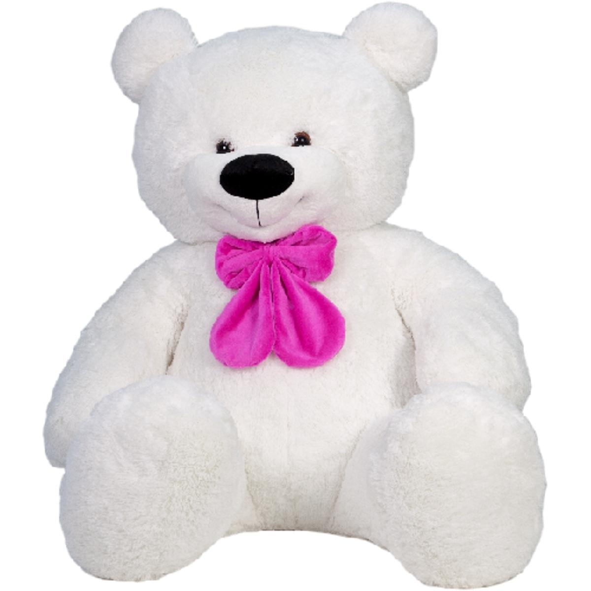 Медведь Филимон 170 см