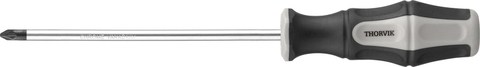 SDZ0075 Отвертка стержневая POZIDRIV®, PZ0x75 мм