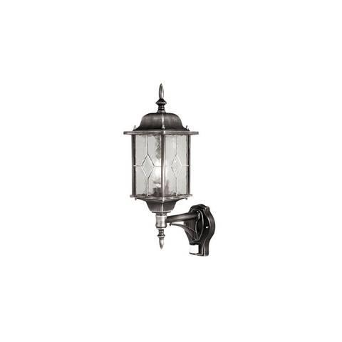 Настенный фонарь Elstead Exterior, Арт. WX1 PIR