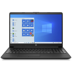Noutbuk \ Ноутбук \ Notebook HP 15s-du1086TU (2R0D8PA)