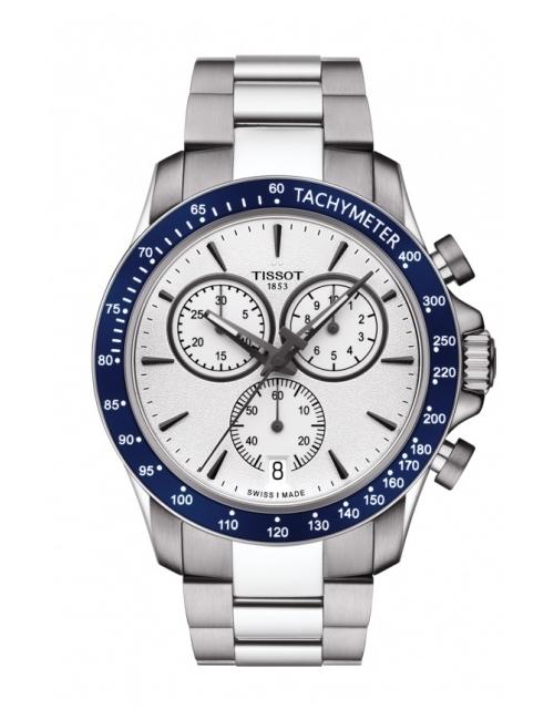 Часы мужские Tissot T106.417.11.031.00 T-Sport