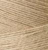 Пряжа Alize Bamboo Fine 76 (бежево-карамельный)