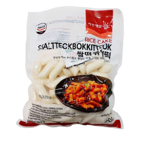 https://static-sl.insales.ru/images/products/1/7034/344431482/токпокки1.png
