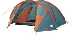 Палатка Trek Planet Hudson 3 (70214)