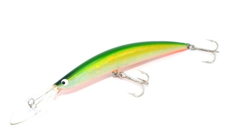 Воблер Tackle House Twinkle TWSD 90 / f-6