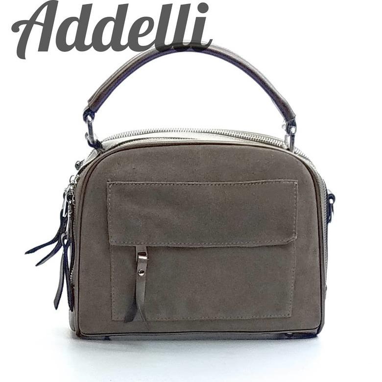 Женская сумка 9089