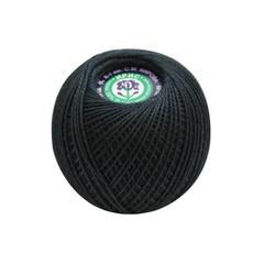 ирис-7212-чёрный