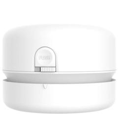 Мини-пылесос для рабочего стола Xiaomi Nusign NSYP198 Белый