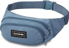 Сумка поясная Dakine Hip Pack Vintage Blue