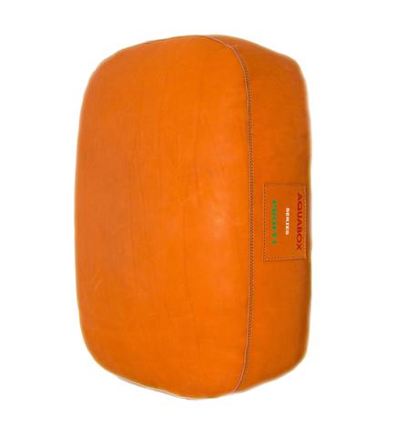 Подушка настенная ПНКЧК 50x60x18