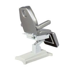 Косметологическое кресло Альфа-11 3 мотора