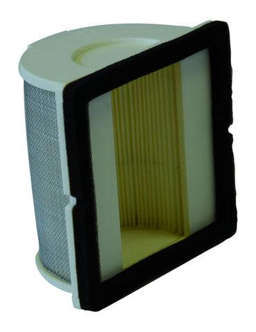 Воздушный фильтр CAF3909 для Yamaha T-Max 500