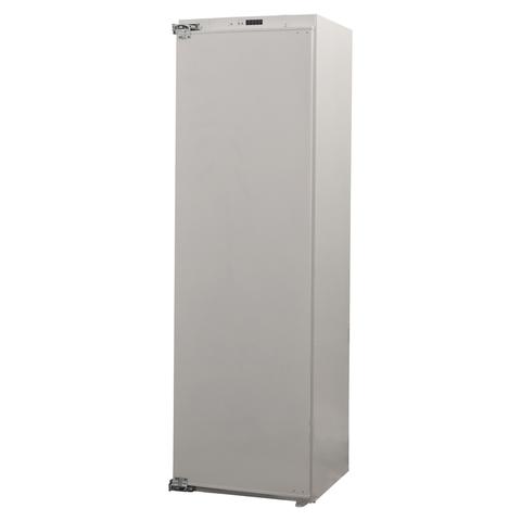 Встраиваемый однокамерный холодильник Korting KSI 1855
