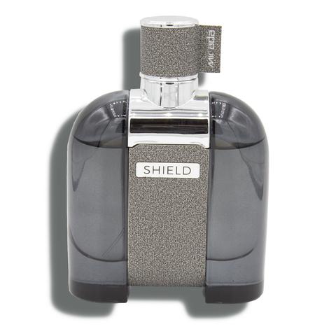 Shield pour homme 100 ml