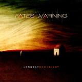Fates Warning / Long Day Good Night (RU)(CD)