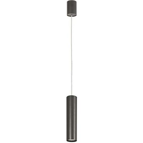 Накладной точечный светильник INL-7013 D-01 Black