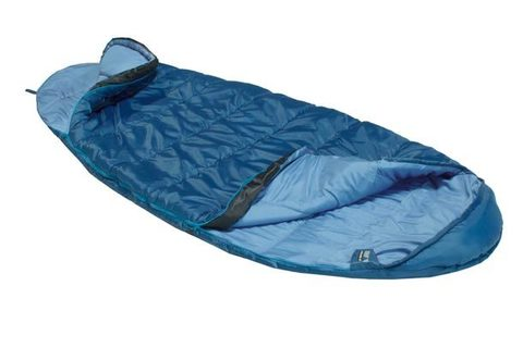 Мешок спальный   Ellipse 3