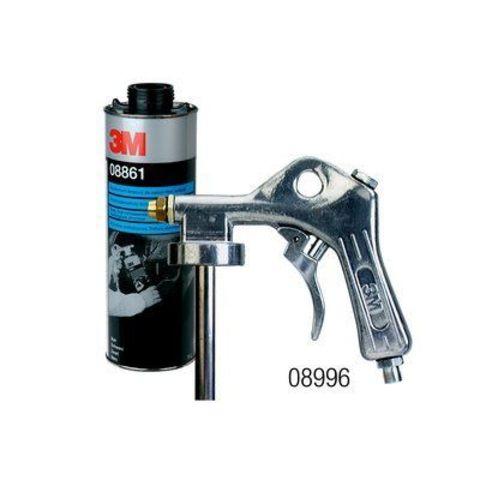 3M™ Пистолет пневматический для нанесения антиграв. и антикорроз. покрытий 8996