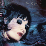 Siouxsie & The Banshees / The Rapture (2LP)